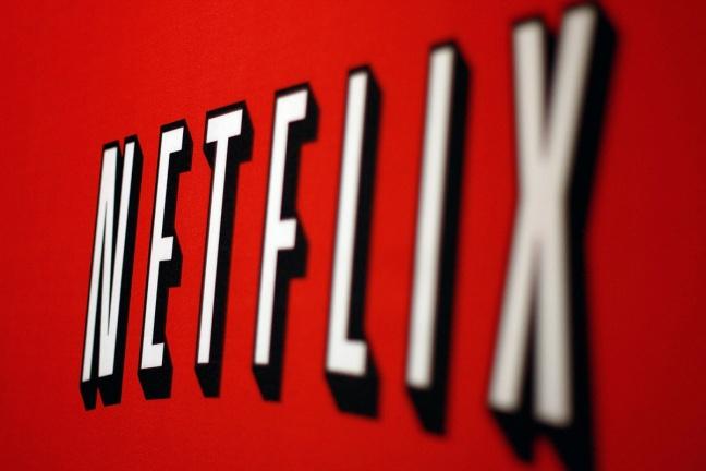 Netflix Movies TV