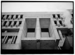 Michael McKinnell Architecture