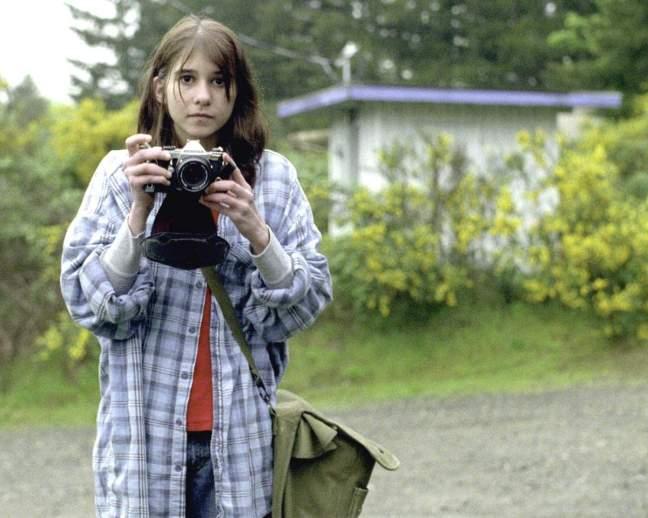 We Go Way Back Lynn Shelton movie review